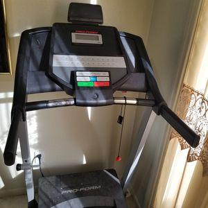 Caminadora Pro-Form Treadmill for Sale in Las Vegas, NV