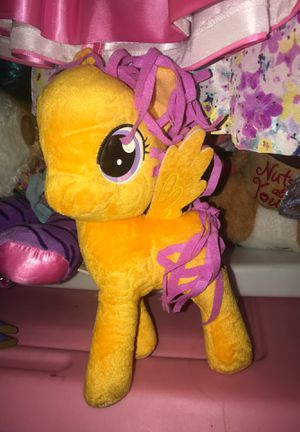 My little pony for Sale in Lehigh Acres, FL