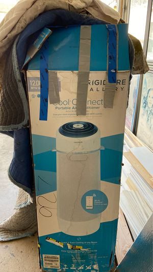 Frigidaire gallery AC unit brand new for Sale in Los Angeles, CA