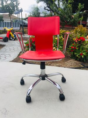 Comfortable Office chair for Sale in Cypress, CA