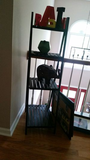 Ladder for Sale in Johns Creek, GA