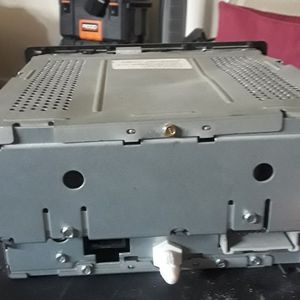 Delco Stereo System for Sale in Las Vegas, NV