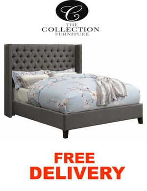 Queen bed frame for Sale in Plantation, FL