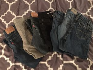 Boys clothes lot for Sale in Keller, TX