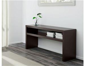 Brand new in Box IKEA Lack Console Table for Sale in Arlington, VA