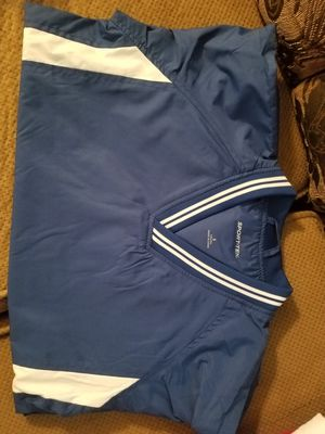 SPORT-TEK, OGIO and PORT AUTHORITY from sizes S to 3XL for Sale in Phoenix, AZ