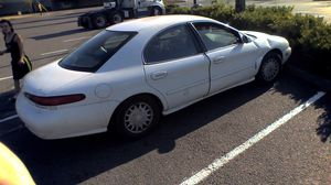97 mercury sable for Sale in Portland, OR