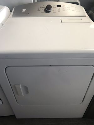DRYER for Sale in Hialeah, FL