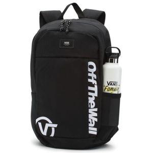 NEW - Vans Disorder Backpack MSRP $45 for Sale in Fort Lauderdale, FL