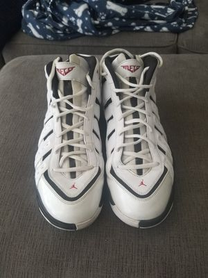 Michael Jordan Melo Shoes 13 for Sale in Silver Spring, MD