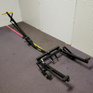 Snowmobile Jack/Transporter for Sale in Indianapolis, IN