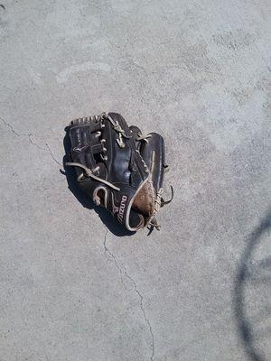 Mizuno MVP prime baseball glove for Sale in La Puente, CA