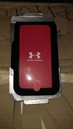Under armour for Sale in Wichita,  KS