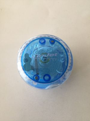 Go Jet Airlines yo-yo for Sale in Los Angeles, CA