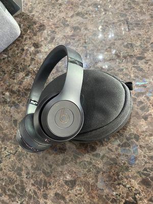 Beats wireless solo for Sale in Chandler, AZ