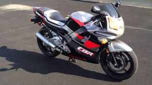 Honda CBR600F2 COMPLETE PART OUT for Sale in Arlington Heights, IL