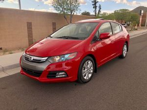 2012 Honda Insight for Sale in Phoenix, AZ