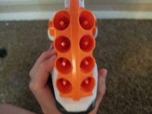 Nerf gun Roughcut 2×4 for Sale in Henderson, NV