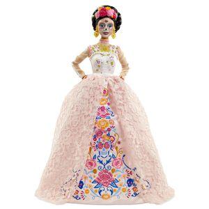 Dia de los muertos Barbie 2020 edition for Sale in Aurora, CO