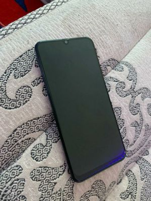 SAMSUNG A50 for Sale in Mobile, AZ