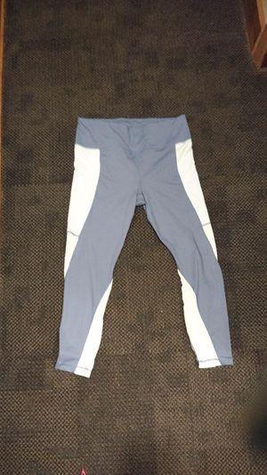 Active life XXL leggings for Sale in Lester, WV