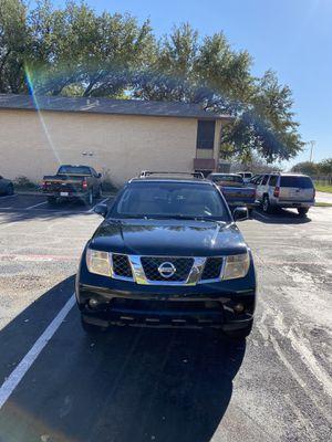 Nissan for Sale in Grand Prairie, TX