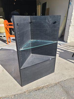Corner Display for Sale in Las Vegas, NV