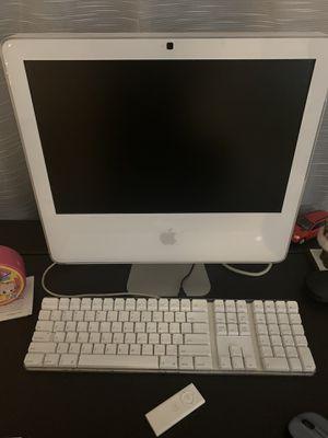 Mac for Sale in Miami, FL