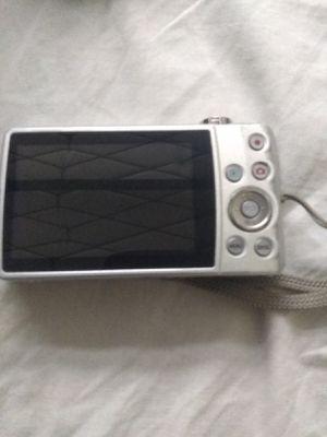Exilim Casio digital camera for Sale in Newark, NJ