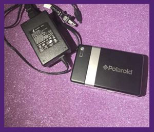 Polaroid Mini Photo Printer for Sale in Phoenix, AZ