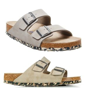 Arizona Birkenstock Soft Bed mens - size 11 for Sale in Whittier, CA