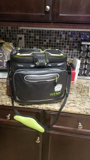 Titan Cooler for Sale in Adelanto, CA
