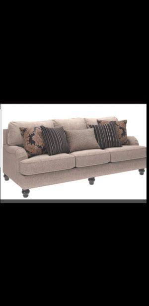 Furniture for Sale in Peoria, IL