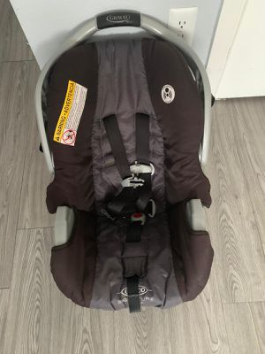 Good Condition Car Seat for Sale in Houston, TX