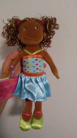 Groovy Girls Doll for Sale in Salt Lake City, UT