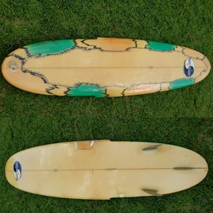 Ben Aipa longboard surfboard sting for Sale in Honolulu, HI
