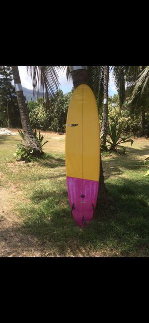 NSP 7'6 surfboard for Sale in Seattle, WA