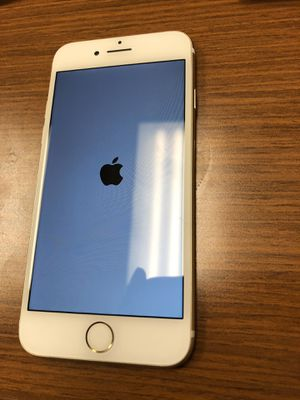 UNLOCKED IPHONE 7 32Gb (5 ⭐️ SELLER) ✅ for Sale in Fort Lauderdale, FL