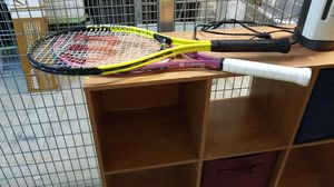 Tennis rackets for Sale in US