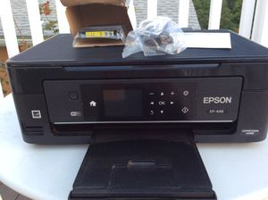 Printer Eason XP-446 for Sale in Island Park, NY