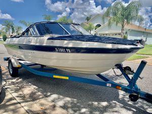 Bayliner sport for Sale in Orlando, FL