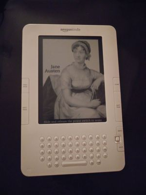 Kindle for Sale in Cumming, GA
