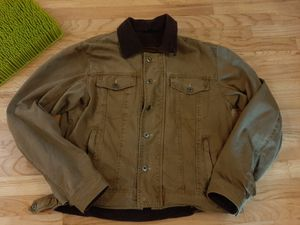 Unique Joe Rocket Mens Motorcycle Jacket Size M Exc Condition Denim + Mesh for Sale in Westminster, CO