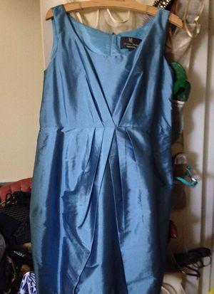 Bridesmaids Dress for Sale in Dallas, TX