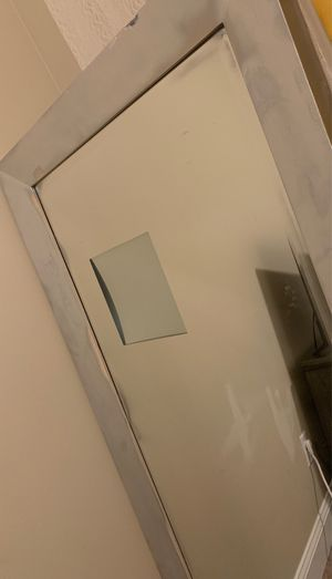 Mirror for Sale in Macon, GA