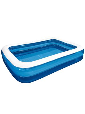 BRAND NEW Family Inflatable Pool for Sale in San Diego, CA