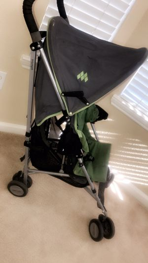 Baby Stroller for Sale in Houston, TX