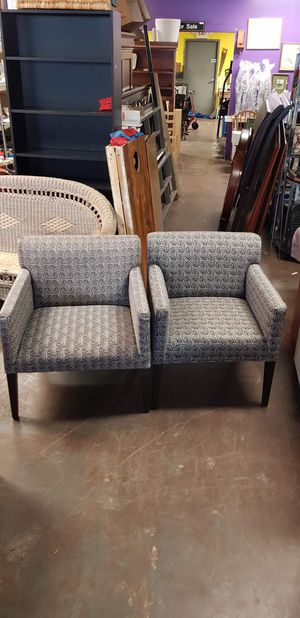 Chair s for Sale in Norcross, GA