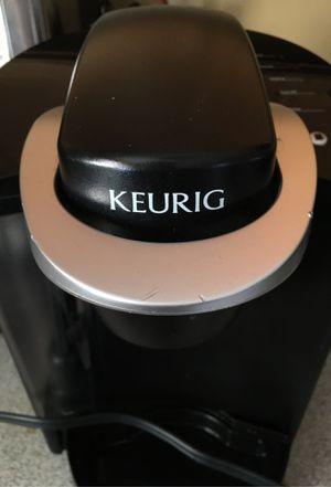 Keurig for Sale in Garden Grove, CA