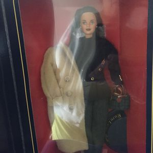 Barbie Doll for Sale in Freeport, NY